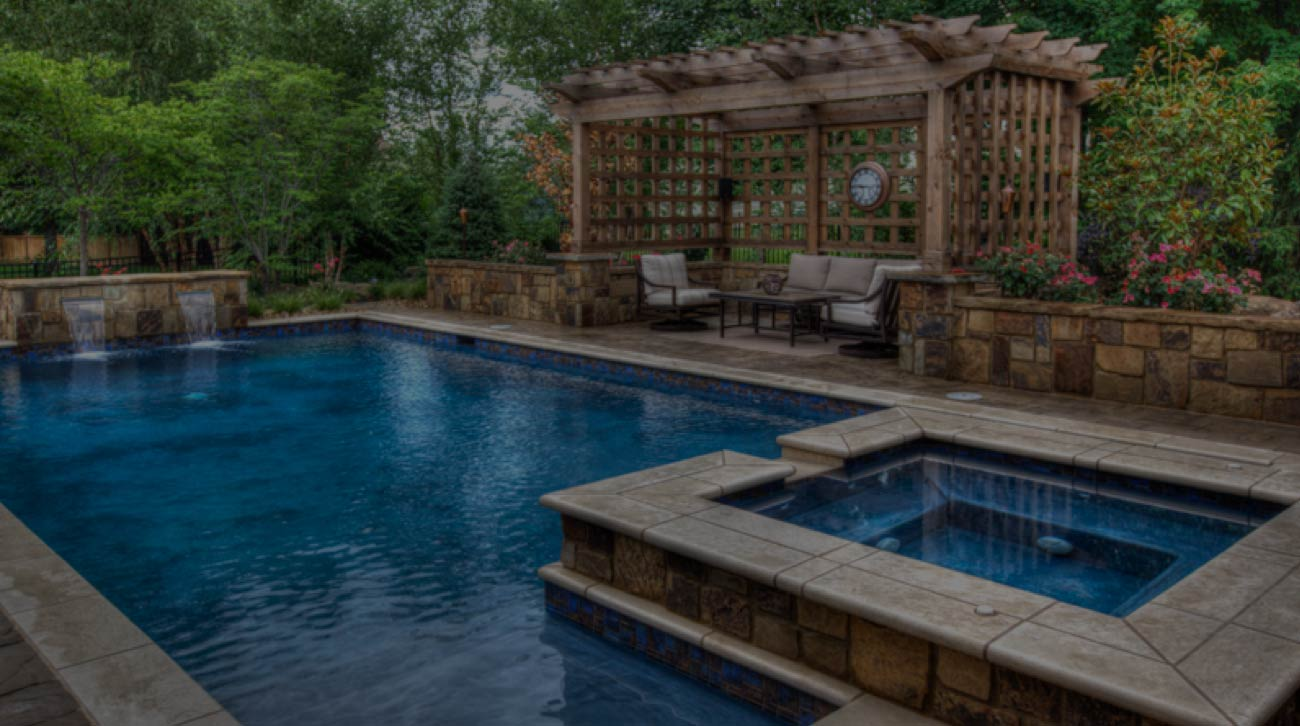 A Swimmer's Haven