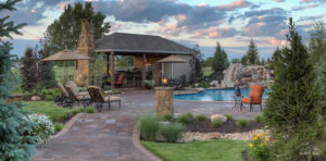 A-backyard-maintained-by-backyard-by-design