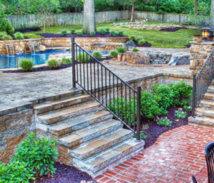 A-patio-in-Leawood-by-Backyard-by-Design-Kansas-City