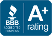 A+-rating-from-the-bbb