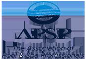 APSP-member