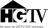 As-seen-on-HGTV