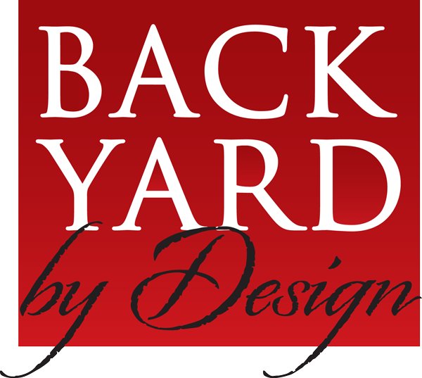 Backyard by Design Logo