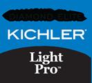 Light-Pro-Installer-Certified