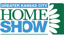 Greater Kansas City Home Show Logo